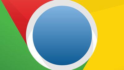 Google Chrome ganha notificações no macOS e nova API para fotos