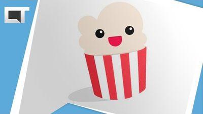 Popcorn Time, um rival de peso para o Netflix [Dicas e Matérias]