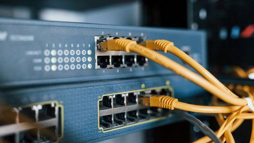 Internet fixa no Brasil supera média de 100 Mbps pela 1ª vez