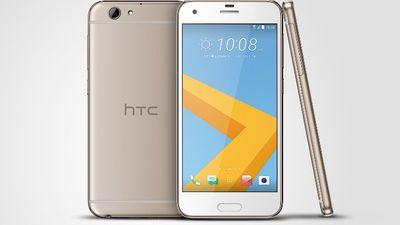 HTC apresenta novo smartphone intermediário, o One A9s