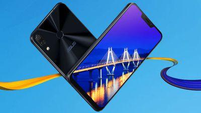 Asus revela quando o Android Pie será liberado para a linha Zenfone 5