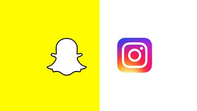 Quem vence o duelo entre Snapchat e Instagram Stories?