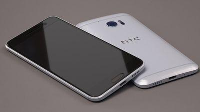 Topo de linha HTC U Ultra tem data de lançamento confirmada