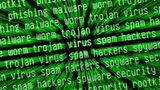 Golpe do boleto falso já foi enviado a mais de 260 mil e-mails brasileiros