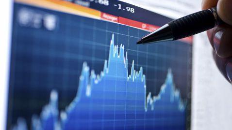 60% das empresas pretendem acelerar investimentos em Business Intelligence