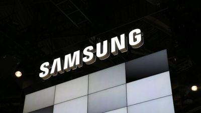 Lucros da Samsung podem ultrapassar os da Apple pela primeira vez