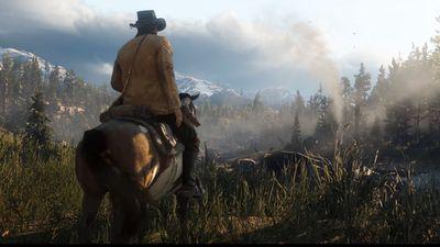 Red Dead Redemption 2 | Novidades e edições especiais serão divulgadas em junho