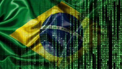 BSA revela: metade dos computadores brasileiros usa softwares não licenciados