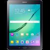 Galaxy Tab S2 9.7 Wifi