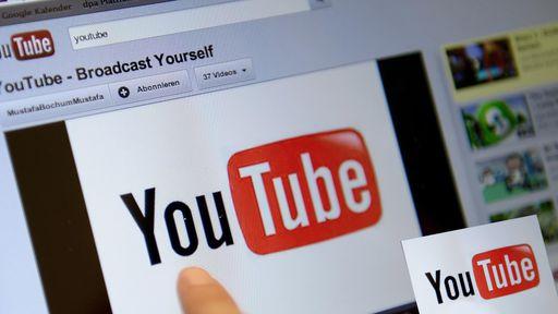 Como assistir a vídeos do YouTube em janela flutuante no PC
