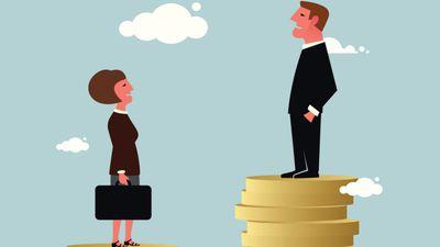 Diferença salarial entre os gêneros diminuiu no setor de programadores