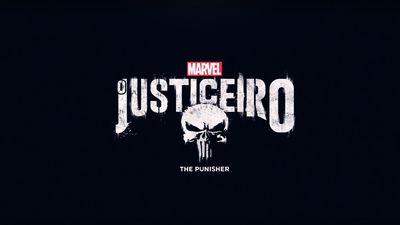 """Sai o primeiro trailer completo da série """"O Justiceiro"""""""