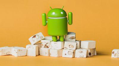 Os melhores apps Android da semana (07/02/2019)