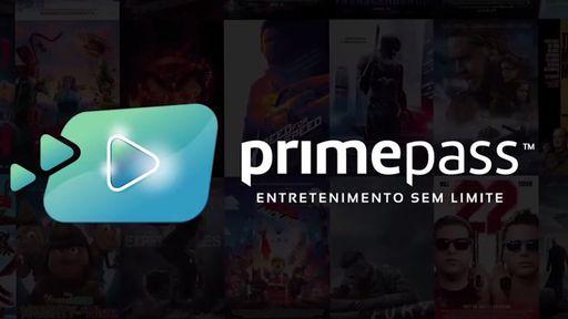 Plataforma fará com que cada rede de cinema tenha seu serviço de assinatura