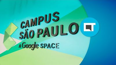 Google Campus São Paulo: uma visita pelo espaço de Inovação