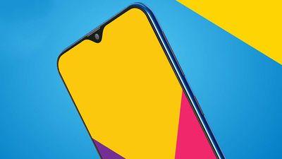 Galaxy M10 e M20 serão lançados com versão antiga do Android