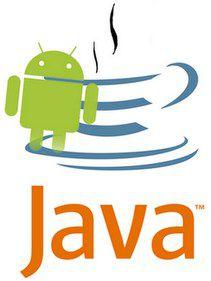 O sistema operacional Android de celulares é baseado em Java