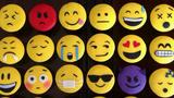 Conheça os novos emojis que foram lançados com o Android Oreo