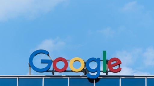 Google é investigado na Europa por supostas práticas anticompetitivas