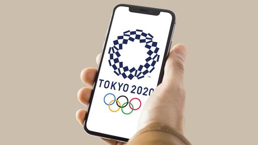 Como adicionar os Jogos Olímpicos à agenda do Google
