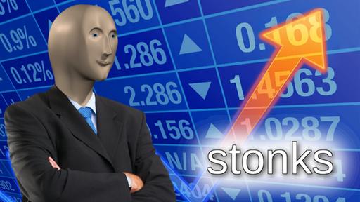 Como o Reddit valorizou as ações da GameStop e enlouqueceu Wall Street?