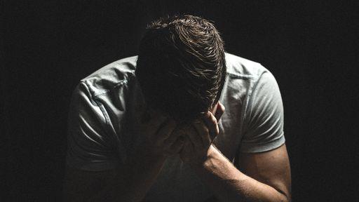 Saúde mental: como a tecnologia tem ajudado quem tem depressão?