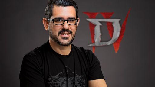 Diablo 4 perde diretor em meio a denúncias de assédio na Blizzard, diz site