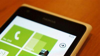 Nokia lança o Lumia 625, smartphone 4G de baixo custo