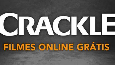 Serviço de VOD Crackle será descontinuado pela Sony na América Latina