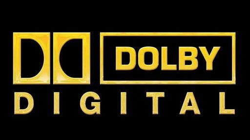 CES 2021   Dolby lança tecnologia para aprimorar o áudio em videoconferências