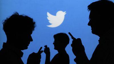 Twitter vai remover selo de usuários que não seguirem diretrizes da rede social