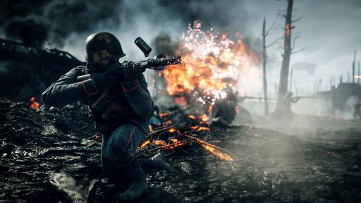 Electronic Arts faz investimentos para crescer no mercado mobile