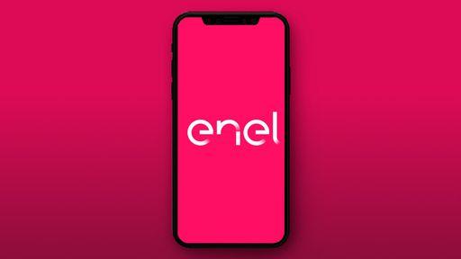 Como solicitar mudança do nome na conta de luz da Enel pela internet