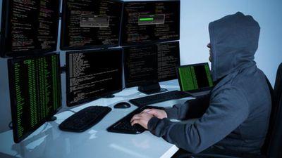 Hackers oferecem ataques DDoS por US$ 10 a hora na deep web, revela estudo