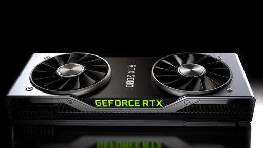 Com DLSS 2.0, Nvidia quer revolucionar gráficos nos games; veja como