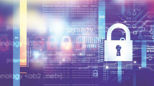 REvil | Gangue de ransomware volta à ativa e fala em erro na liberação de chaves