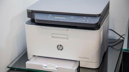 Como configurar uma impressora remota no Mac