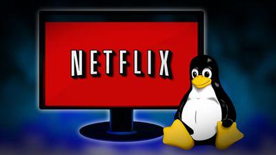 Usuários de Linux agora podem assistir Netflix em qualquer navegador