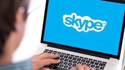 Skype lança recurso que desfoca o fundo de  videochamadas