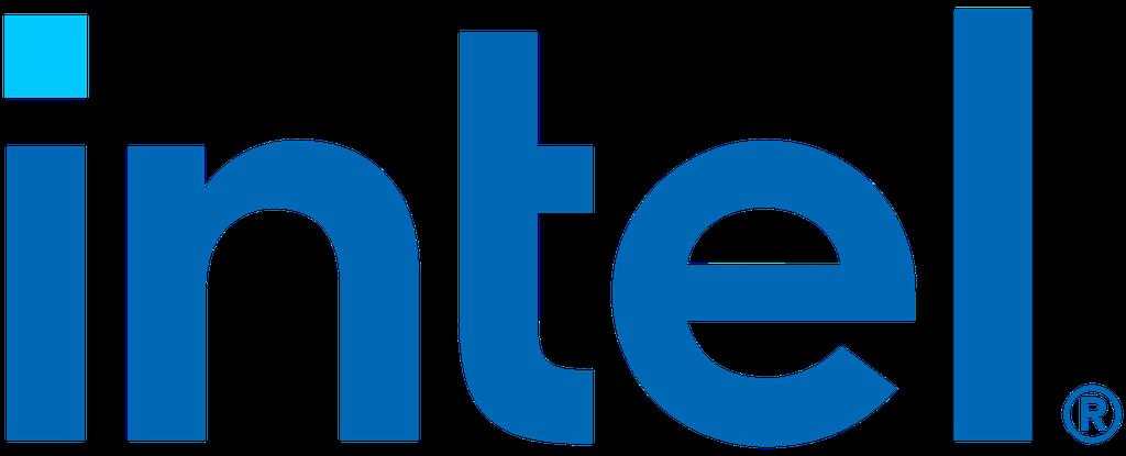 Patrocinado por Intel
