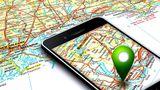 Operadoras terão duas horas para informar localização de celulares à polícia