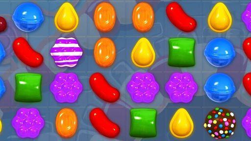 3 jogos parecidos com Candy Crush para você conhecer