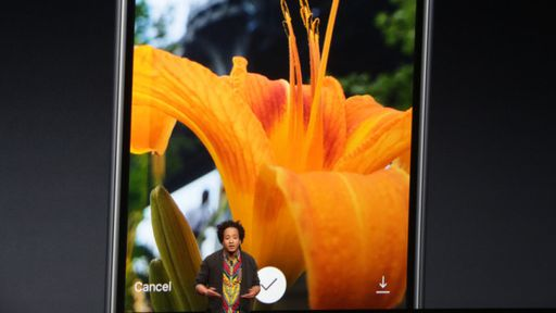 Instagram prepara novos recursos para funcionar com câmera do iPhone 7