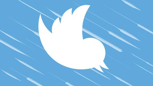 Ações do Twitter continuam a despencar após empresas desistirem de aquisição