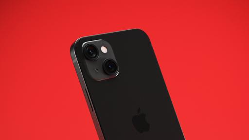 Apple deve lançar iPhone 13 com mais bateria e levar 5G mmWave para mais países