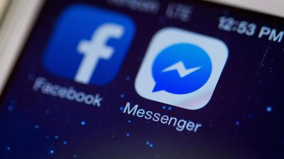 Facebook começa a permitir transferência de dinheiro pelo PayPal no Messenger