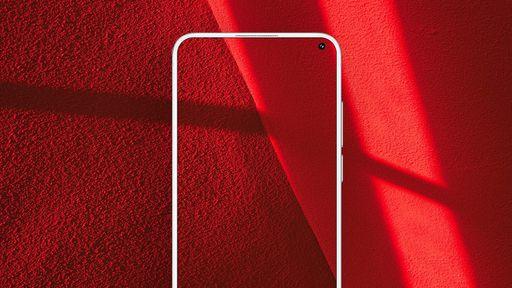 Snapdragon 865+ não será lançado em 2020, diz executivo da Meizu