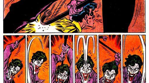 Filme solo do Batman deve trazer vários vilões e grandes revelações