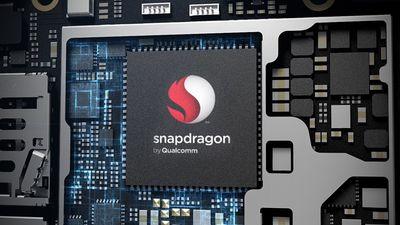 Qualcomm acaba de anunciar o novo Snapdragon 845 para dispositivos móveis