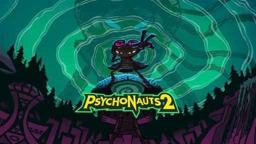 Review Psychonauts 2   Todos nós temos Malígulas em nossas mentes